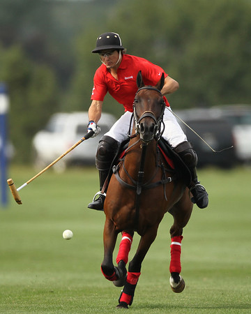 Bridgehampton Polo Aug 10
