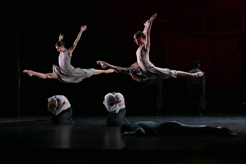 Czech National Ballet