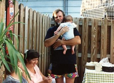 Family Scans087.jpg