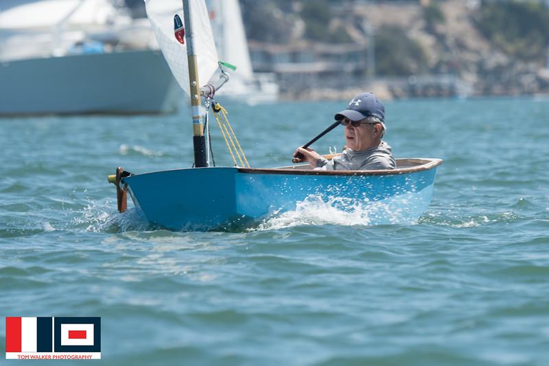 091016_BYC{Little_Old_Ladies_regatta-305