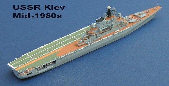 Kiev-3.jpg