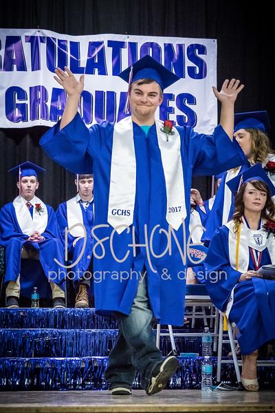 05-27-17 GC Graduation-101.JPG