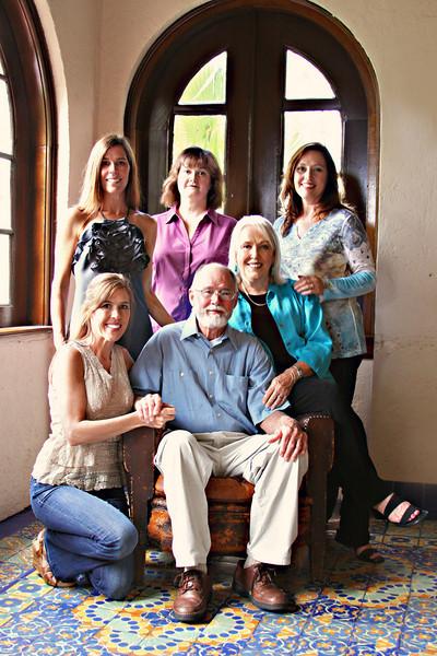 Pam's family 448 copy.jpg