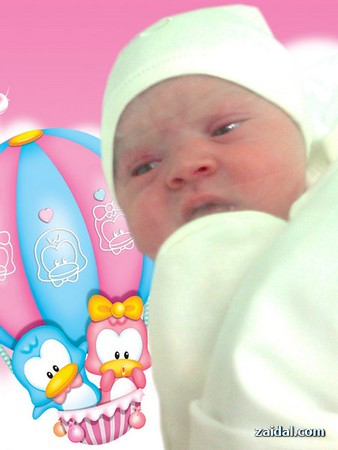 29_newborn_lin_rami_awad