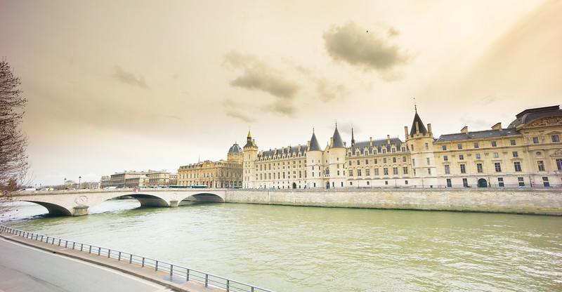 Paris-093.jpg