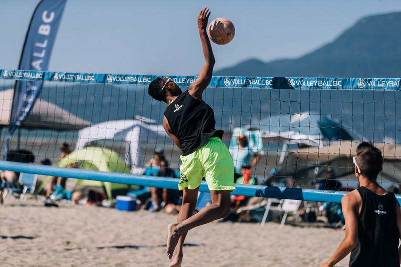 20190804-Volleyball BC-Beach Provincials-SpanishBanks-83.jpg