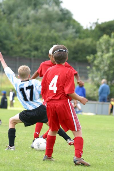 Manchester International Cup, 27 Jul 02 029.jpg