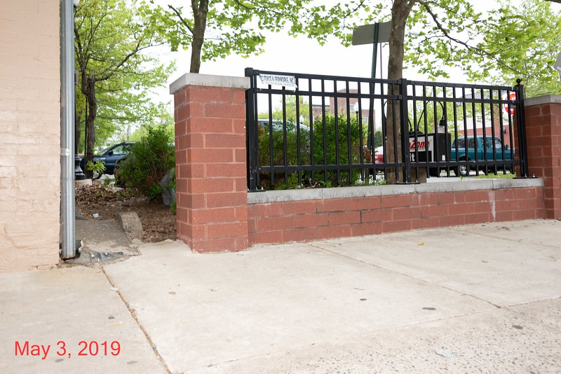 2019-05-03-365 E High & Parking Lot-001.jpg