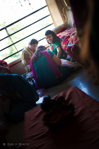 Jay Pooja Mehandi-30.jpg