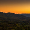 AppleOrchardMountainOverlookSunset-001