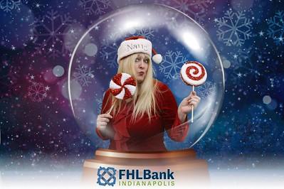 Federal Home Loan Bank Indianapolis