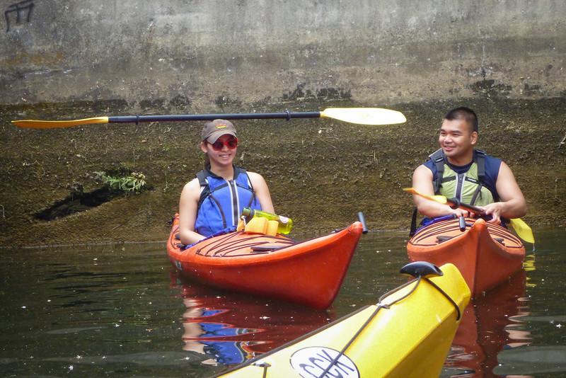 20120526 Kayak Jonathan-145.jpg