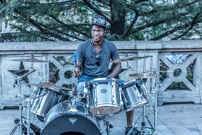 SA*ToWN drummer.jpg