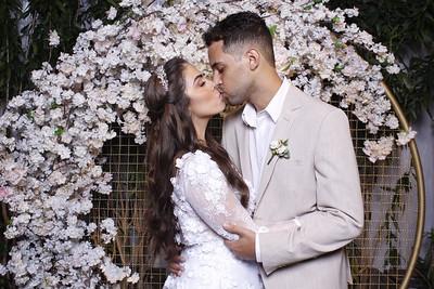 07.05.21 - Casamento Nicole e Bruno
