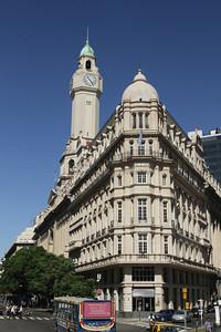 Argentina 2011