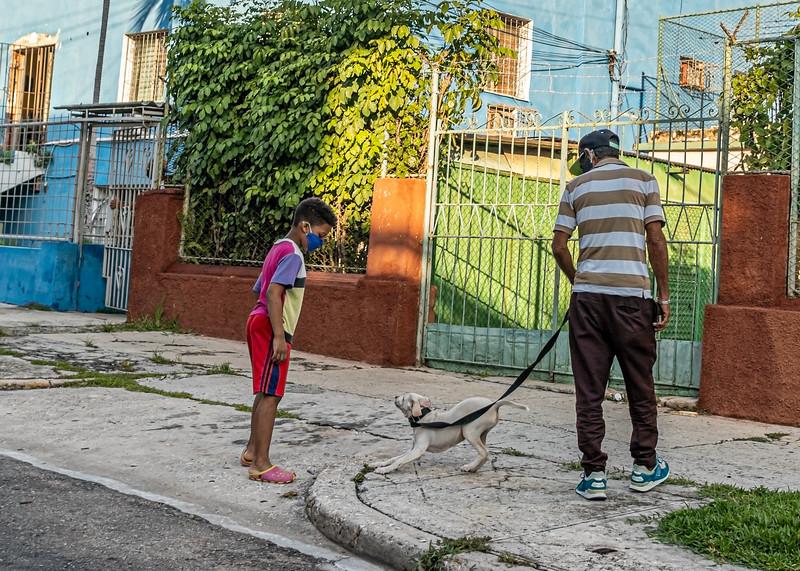 La Habana_250920_DSC2866.jpg