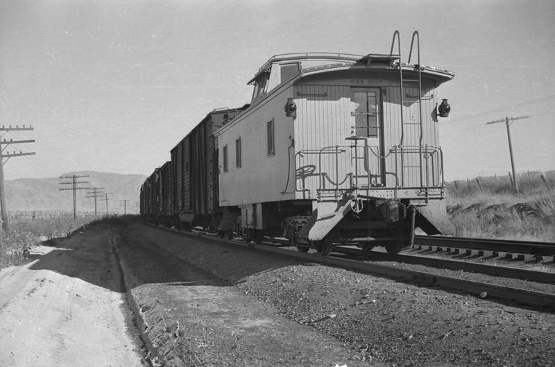 UP-train_Cache-Jct_Aug-28-1948_002_Emil-Albrecht-photo-201-rescan.jpg