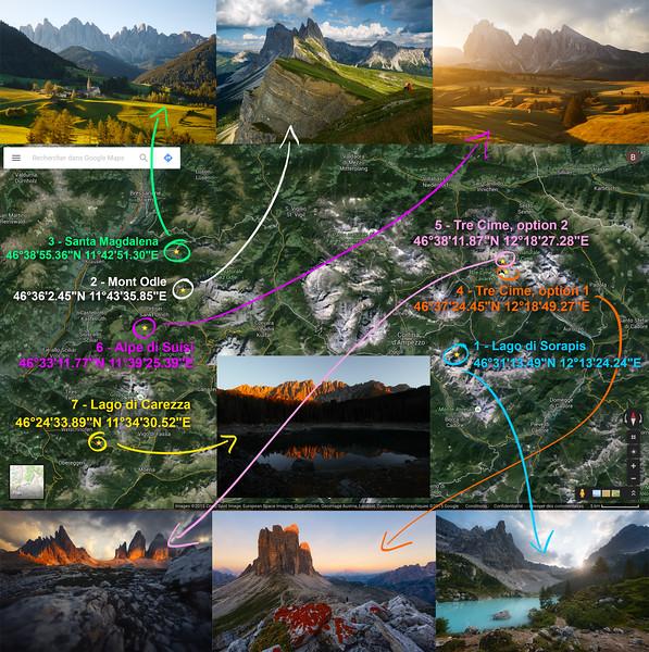 Carte Dolomites_2.jpg