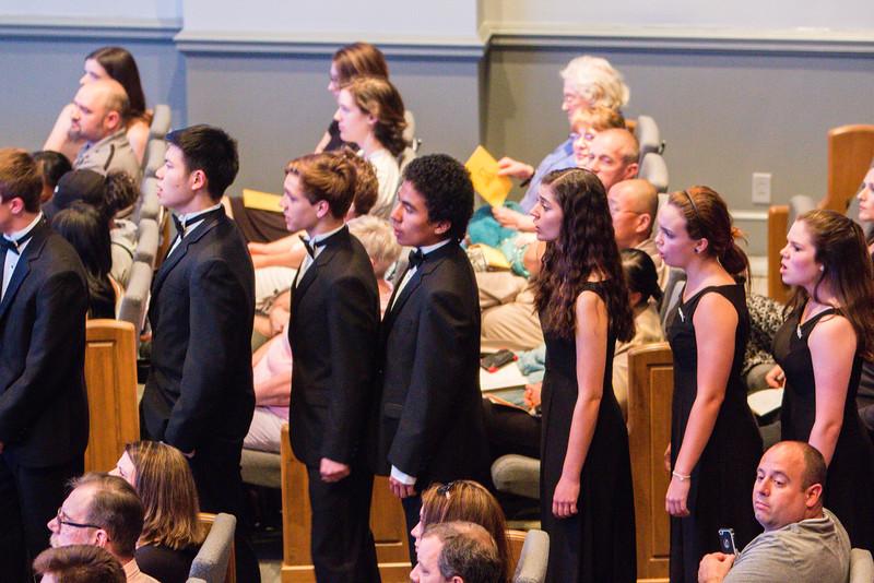 1007 Apex HS Choral Dept - Spring Concert 4-21-16.jpg