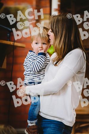 © Bach to Baby 2018_Alejandro Tamagno_Surbiton_2018-04-24 018.jpg