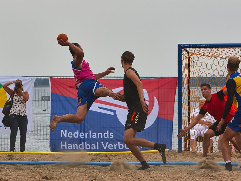 Molecaten NK Beach Handball 2015 dag 2 img 552.jpg