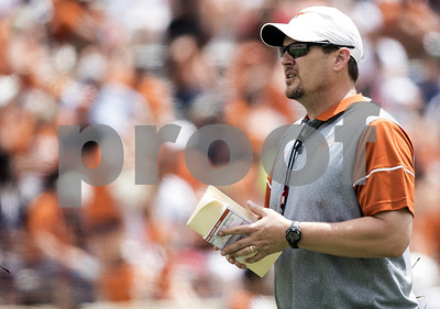 commentary-texas-ou-decisions-leave-bad-taste