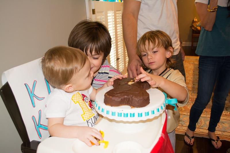 Kyler's First Birthday (89 of 304).jpg