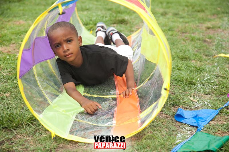VNC BBQ-186.jpg