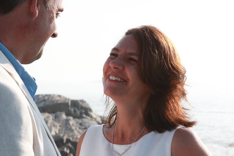 Angela and Brian-29.jpg