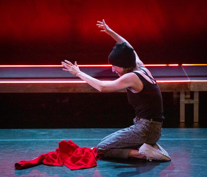 COMPAGNIE DERIVATION_Roméo & Juliette-24.jpg