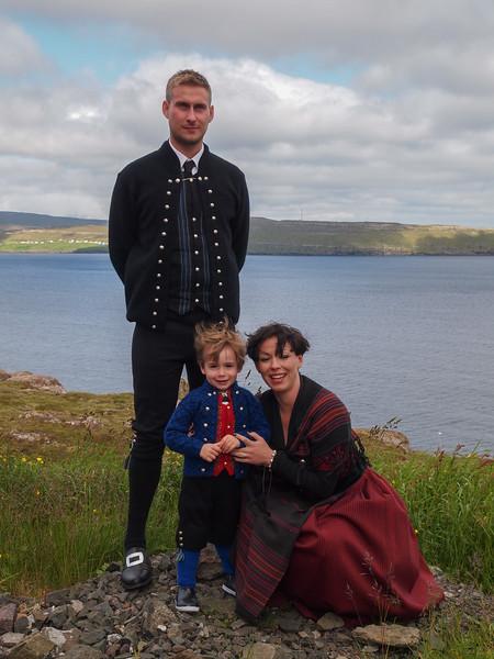 Hans Christian, Marina og lille Joannes. Foto- Martin Bager-7298348.jpg
