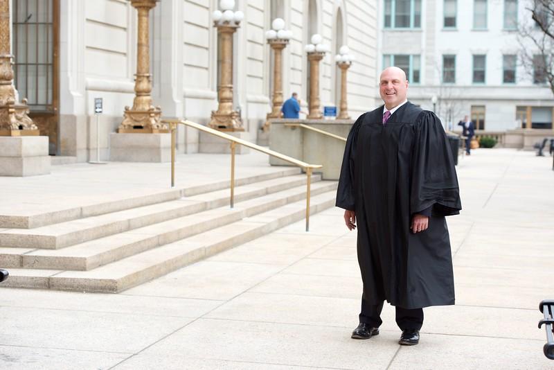 Judge Bouchard 6.jpg