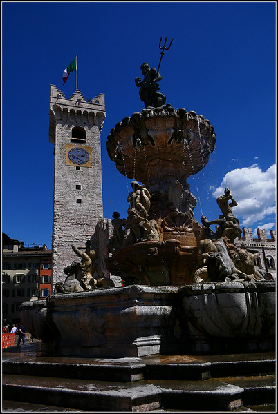 2019-06-Trento-820.jpg