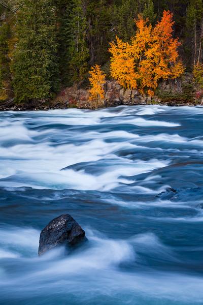 Yellowstone_111002_058.jpg