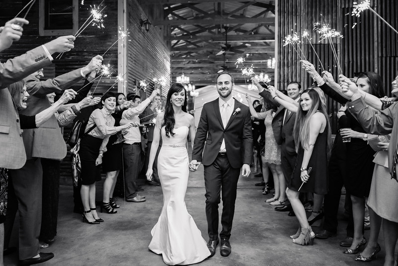 Jackie & Tom's Wedding-6428-2.jpg