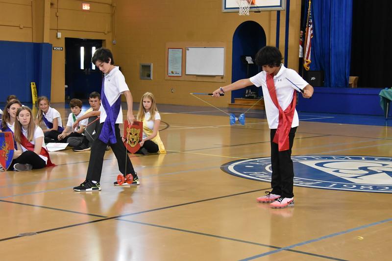 Seventh Grade Knighting Ceremony (57).JPG