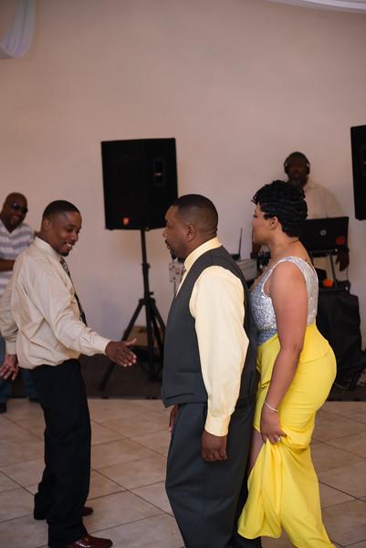 Darnell and Lachell Wedding-0722.jpg