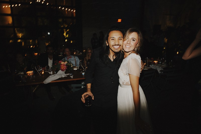 Amanda&Taylor-1578.jpg