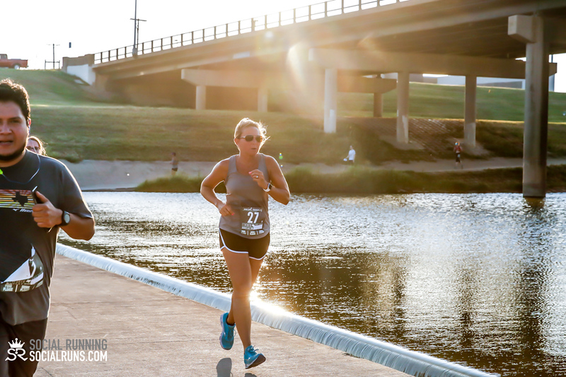 National Run Day 18-Social Running DFW-2093.jpg