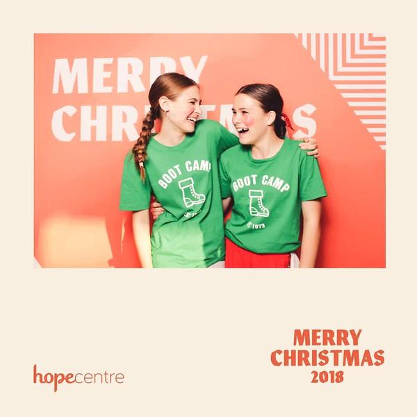181209_175229_TOU19221_- Hope Centre Moreton.MP4