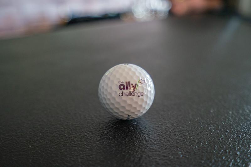 Nadir Ali Ally PGA157.jpg