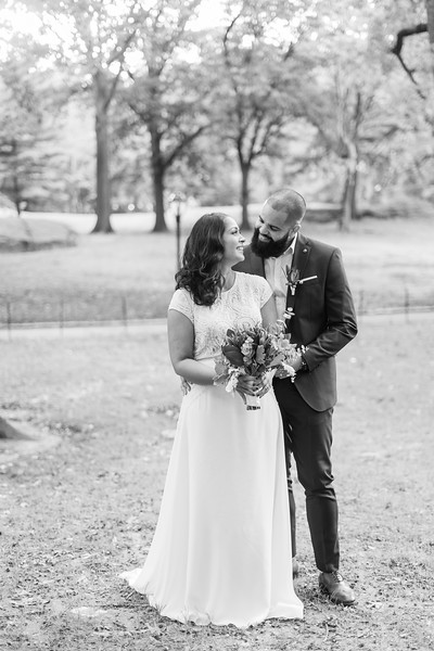 Central Park Wedding - Nusreen & Marc Andrew-170.jpg