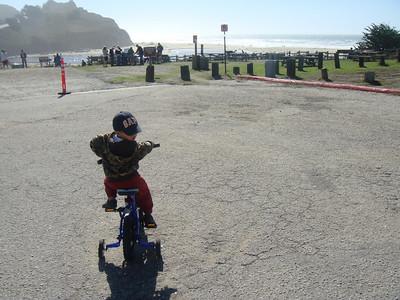 10-25-2009-San-Gregorio-Beach-Boyz-Day
