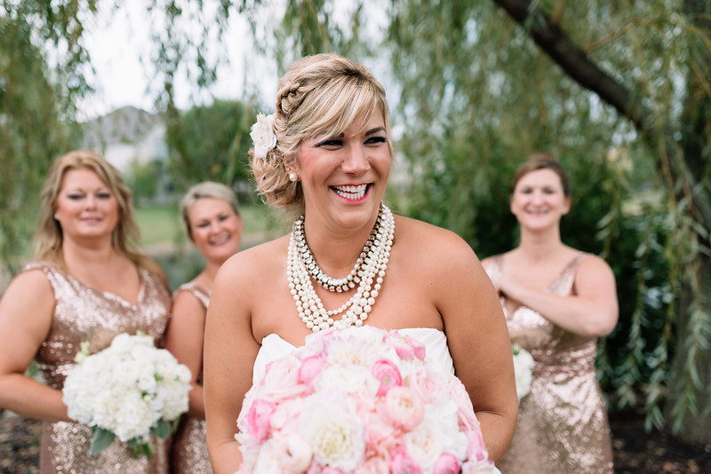 Flannery Wedding 3 Photo Session - 49 - _ADP9524.jpg