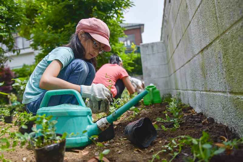 ICJC Garden Project-5329.jpg