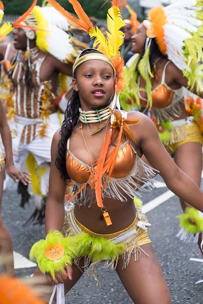 Leeds WI Carnival_014.jpg