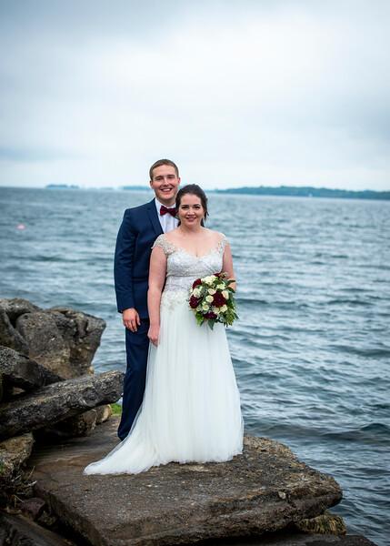 Simoneau-Wedding-2019--0832.jpg
