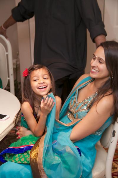 Le Cape Weddings - Indian Wedding - Day One Mehndi - Megan and Karthik  676.jpg