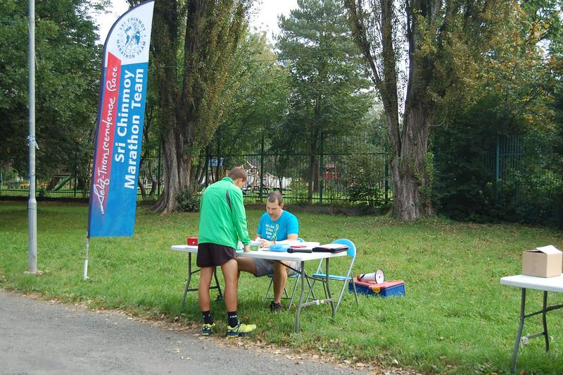 2 mile Kosice 9 kolo 06_09_2014 - 003.JPG