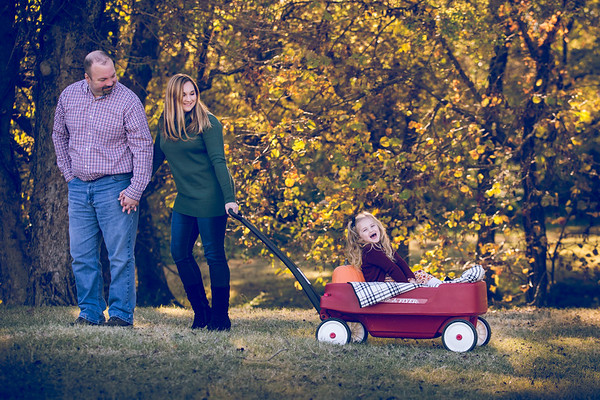 Wellman Family Pix 2019